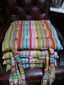 pier 1 imports home decor pillows for