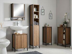 under sink cabinets for sale ebay