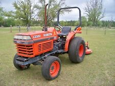 kubota 2350 parts | eBay
