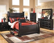 bedroom furniture sets for sale in