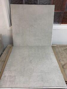 grey patios deck tiles tiles for sale