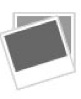 August Hat Company Women's Packable Colorblock Fedora, Natural Navy