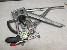Window Motors & Parts for Chrysler New Yorker for sale | eBay