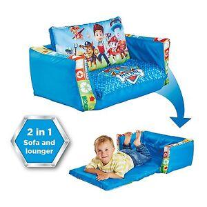 canape lit enfant dans canapes et