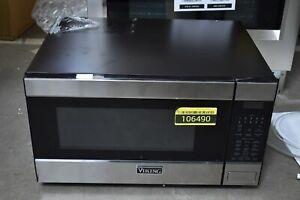 viking microwave ovens for sale ebay