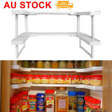 spice racks for sale shop with