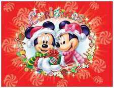 Christmas Greeting Cards For Sale EBay