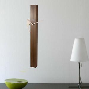 +39 340 577 3429 arredamento bomboniere dipinti ad. Orologio A Pendolo Moderno Acquisti Online Su Ebay