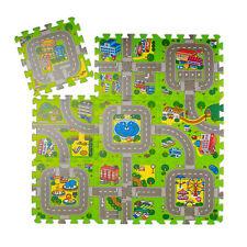tapis circuit en vente ebay