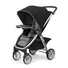Chicco Stroller Parts For