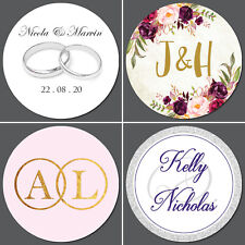 Envelope Stickers In Wedding Cards Invitations For Ebay