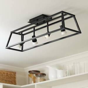 protrack track lighting fixtures for