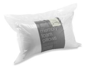 extra firm pillow for sale ebay