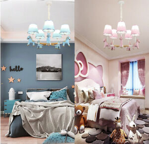 Plafoniera per bambini lampada da soffitto a fiore lampadario luci led cameretta ebay. Lampadario Cameretta Acquisti Online Su Ebay