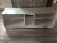 https www ebay fr sch i html sacat 0 nkw meuble tv