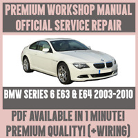 >WORKSHOP MANUAL SERVICE & REPAIR GUIDE for NISSAN XTRAIL 20072014 WIRING | eBay