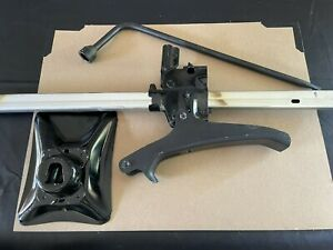 Vintage And Classic Bumper Jacks Accessories For Sale Ebay