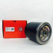 Wabco Air Dryer Filter Cartridge