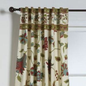 world market curtains drapes and