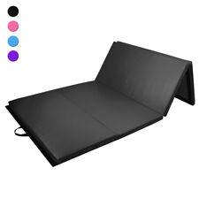 tapis gymnastique epais en vente ebay
