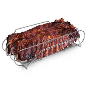 rib rack for sale in stock ebay
