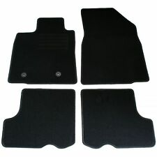 tapis dacia sandero en vente ebay
