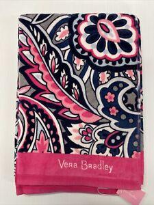vera bradley bath products for sale ebay
