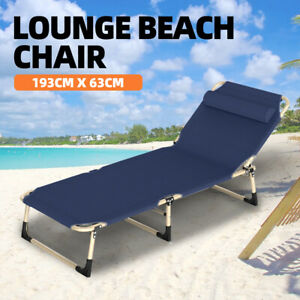 unbranded patio beach chairs for sale