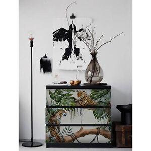 I pannelli retro cucina paraspruzzi in laminato sono realizzati con lo stesso materiale di alta qualità che ikea propone per i piani di lavoro. Adesivi E Decalcomanie Da Parete Ikea Per La Decorazione Della Casa Acquisti Online Su Ebay
