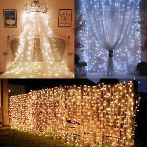 Un classico dei prodotti natalizie le nostre tende luminose sono ideali per spazi esterni e terrazze. Tende Luminose Acquisti Online Su Ebay