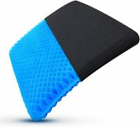 hsp wooden pillow for neck pain and