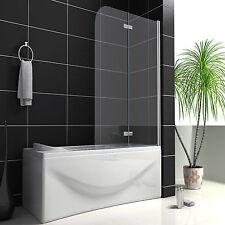 Baths EBay
