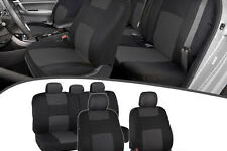 Seat cover deals for toyota tacoma free resume 2018 free resume toyota tacoma trd genuine oem seat cover passenger side ebay item toyota tacoma seat covers trd seat covers factory oem new toyota tacoma seat covers trd publicscrutiny Images