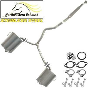subaru exhaust pipes tips for subaru