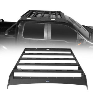 exterior racks for 2013 ford f 150 for