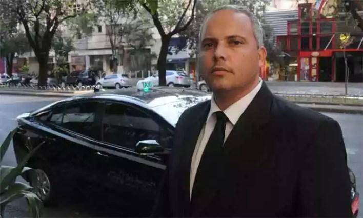 Paulo Filgueiras/EM/DA Press
