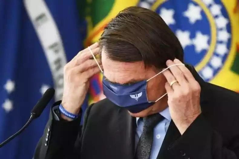 (photo: EVARISTO SA/AFP)