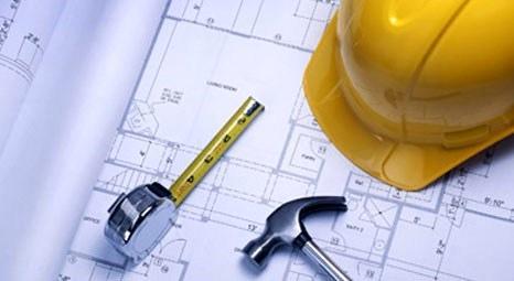 Dinamik Yapı, teknik ofis müdürü, mimar ve inşaat mühendisi alacak!