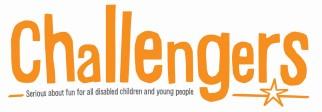 Challengers logo
