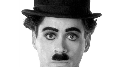 Famous Charlie Chaplin Quotes With Wisdom Enkiquotes