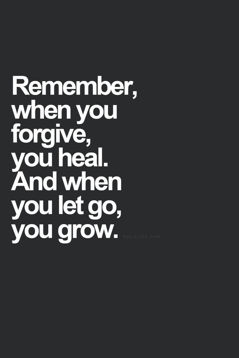 Image result for forgive and forget quotes