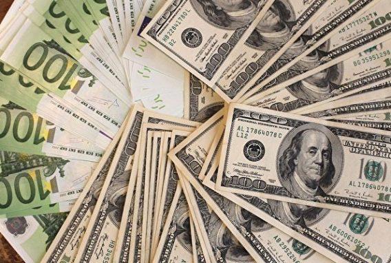 美智庫:中國外匯儲備不足 海外投資銳減五成