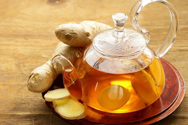【月經保養】月經來經痛可以喝薑茶嗎?中醫師:有這種體質的別碰!