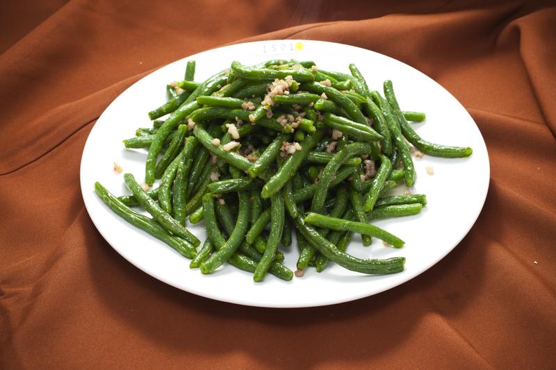 除了粽子 這些食物也是端午節必吃 | 劃龍舟 | 應景食物 | 茄子 | 大紀元