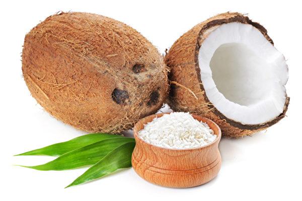 泰椰子故鄉安帕瓦 吃喝玩樂都椰子   泰國   大紀元