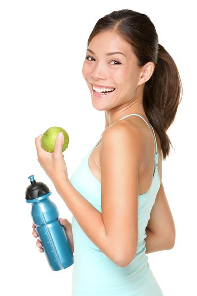 運動後肌肉痠痛 輕鬆11招舒緩不適 | 酸痛 | 大紀元