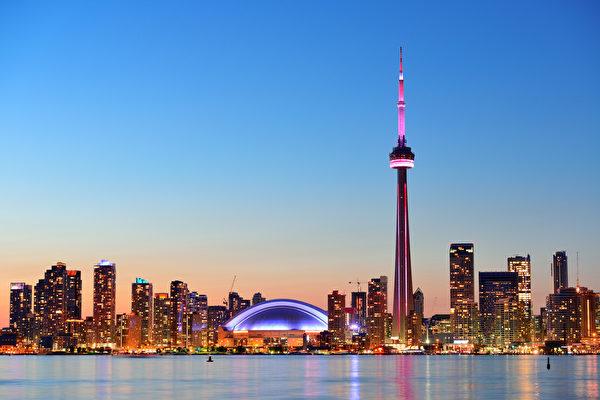 良好聲譽被看中 加拿大成稅務騙子逃稅場   加拿大,逃稅   大紀元