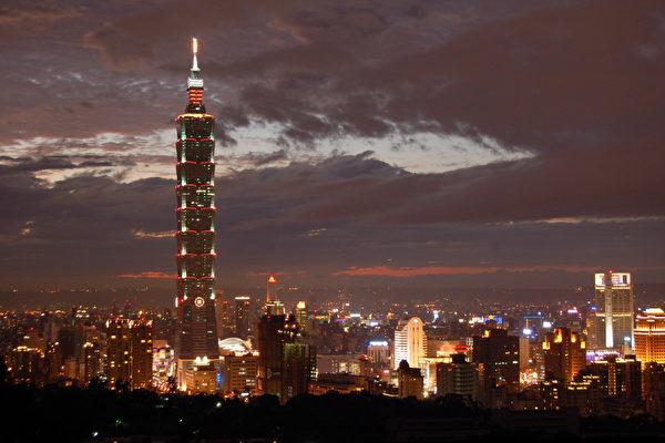 韓國人眼中臺灣有這6大特色 | 南韓 | 觀光局 | 旅客 | 大紀元