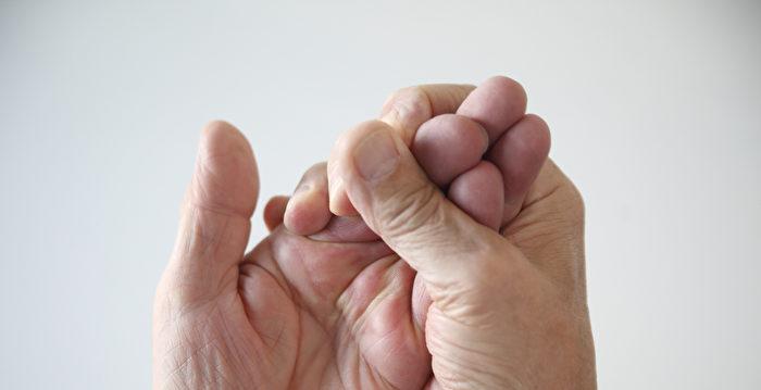 早上起來手指發麻 是什么原因? | 手指發麻原因 | 手指發麻治療 | 紐約手部治療師 | 大紀元