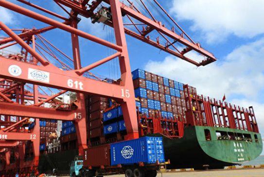 受貿易戰重創 中共急撐經濟
